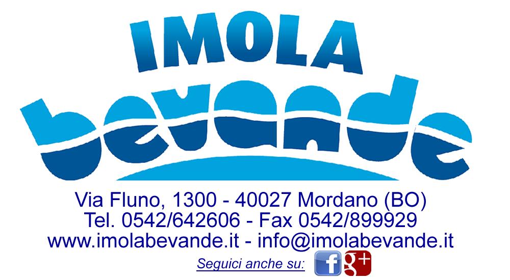 imola b
