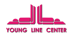 young line c