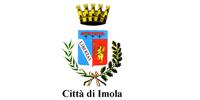 Città di Imola