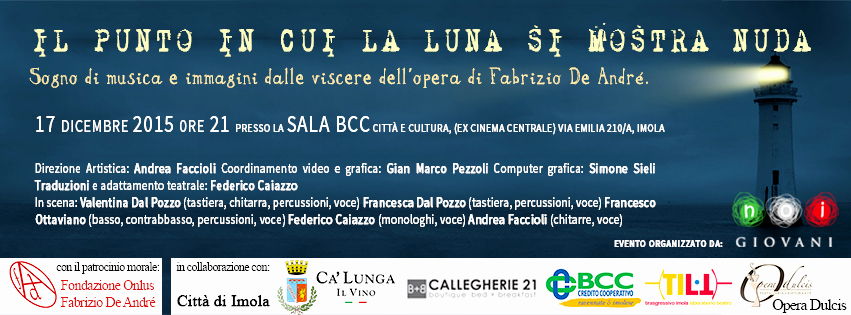 banner_luna_01b (1)