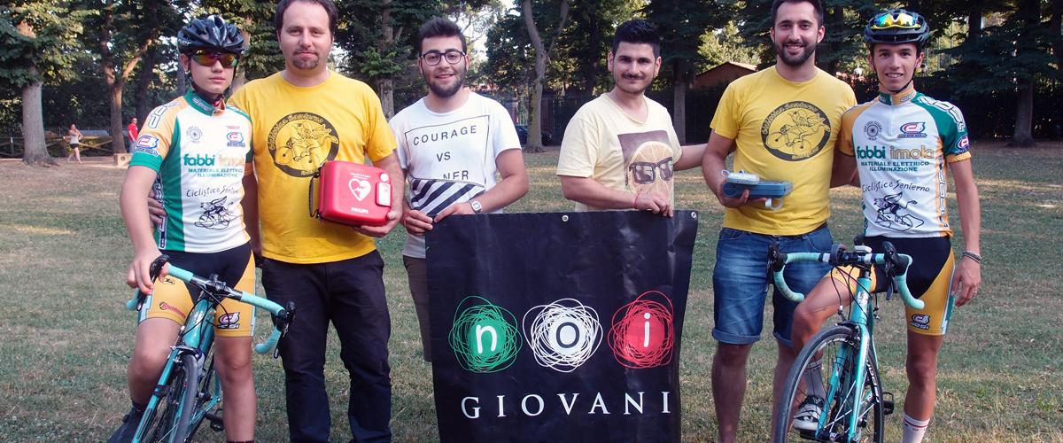 never-give-up-noigiovani