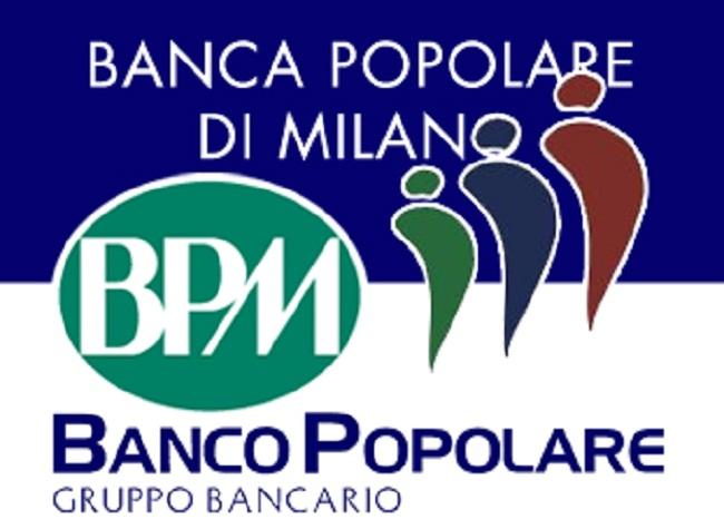 Banco Popolare di Milano