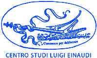 Centro Studi Einaudi