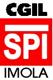 CGIL SPI