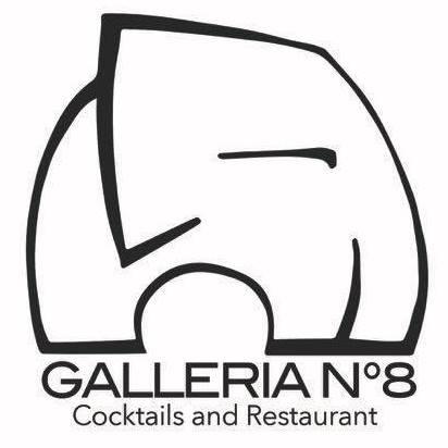 Galleria N.8