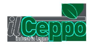Il Ceppo