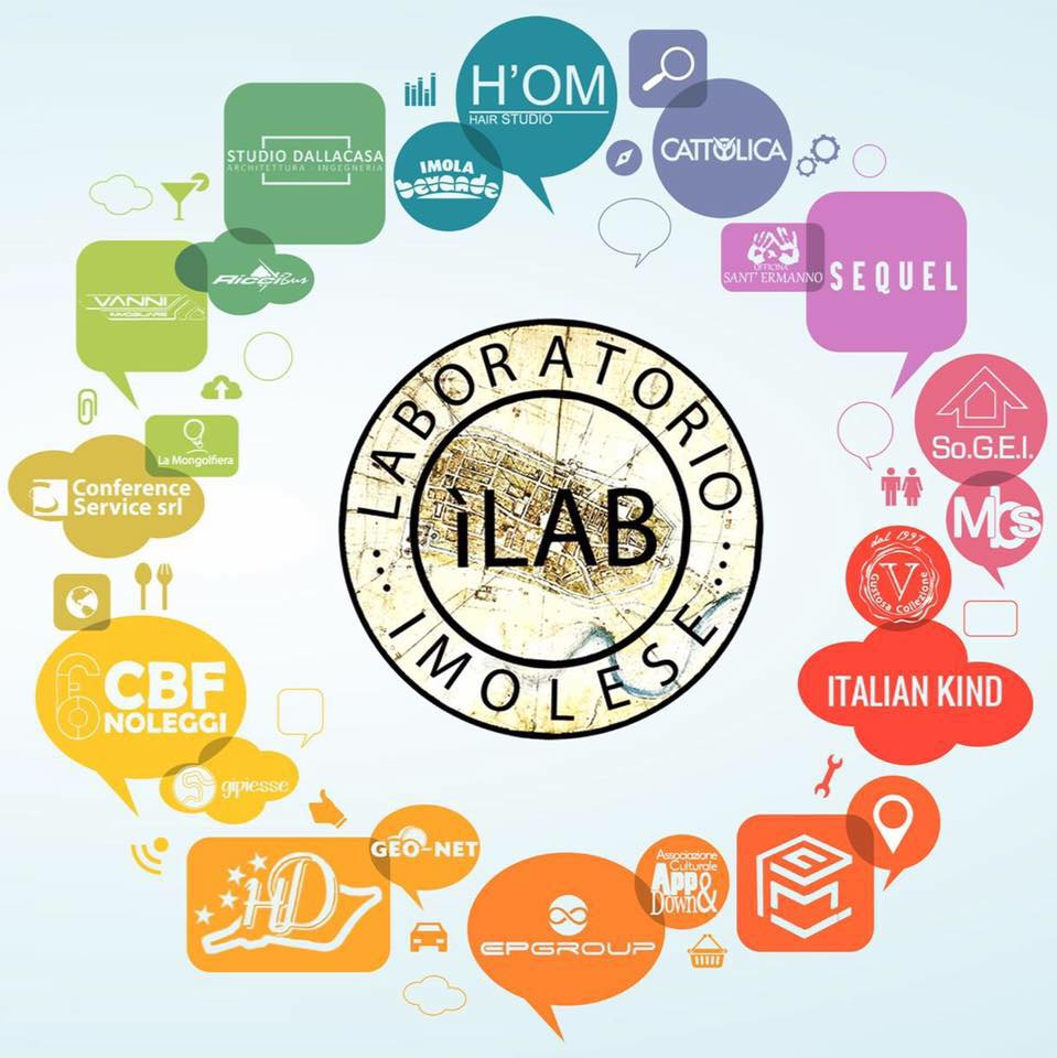 LAB laboratorio imolese