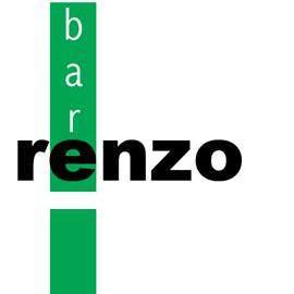 Bar Renzo