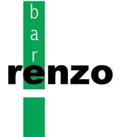 Bar Renzo