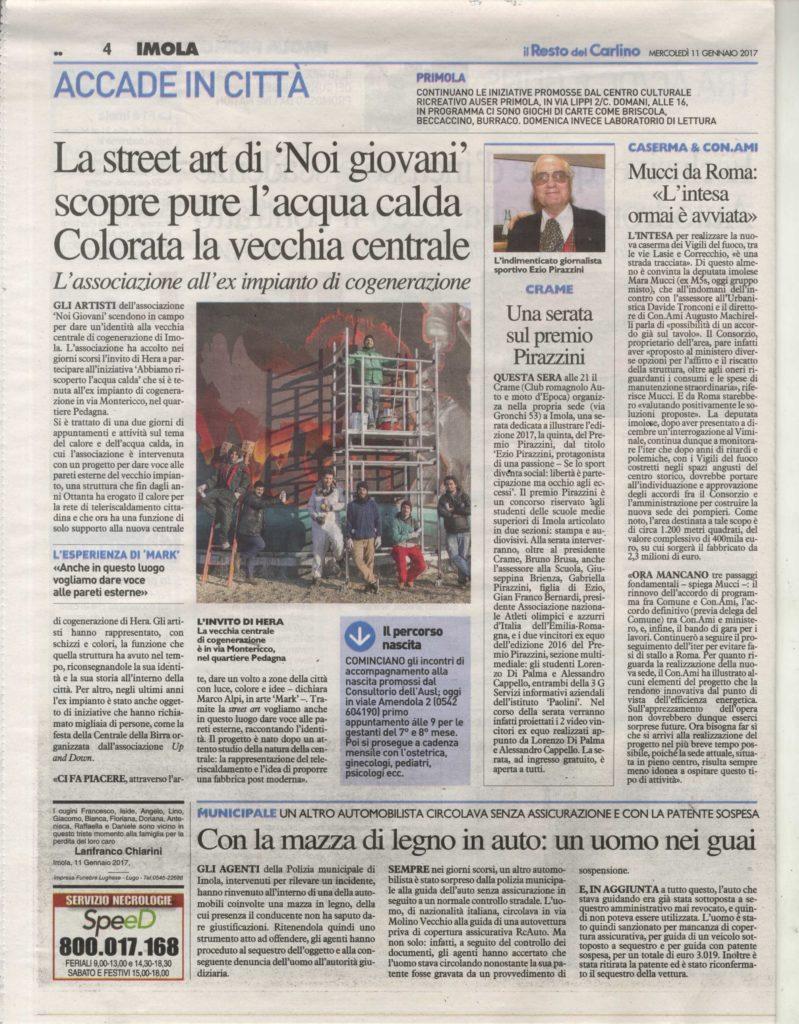 hera centrale montericco_003