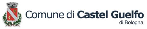 Comune di Castel Del Rio