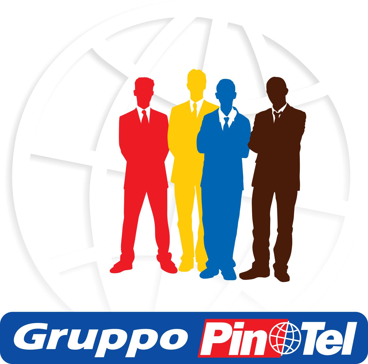 Gruppo Pintel