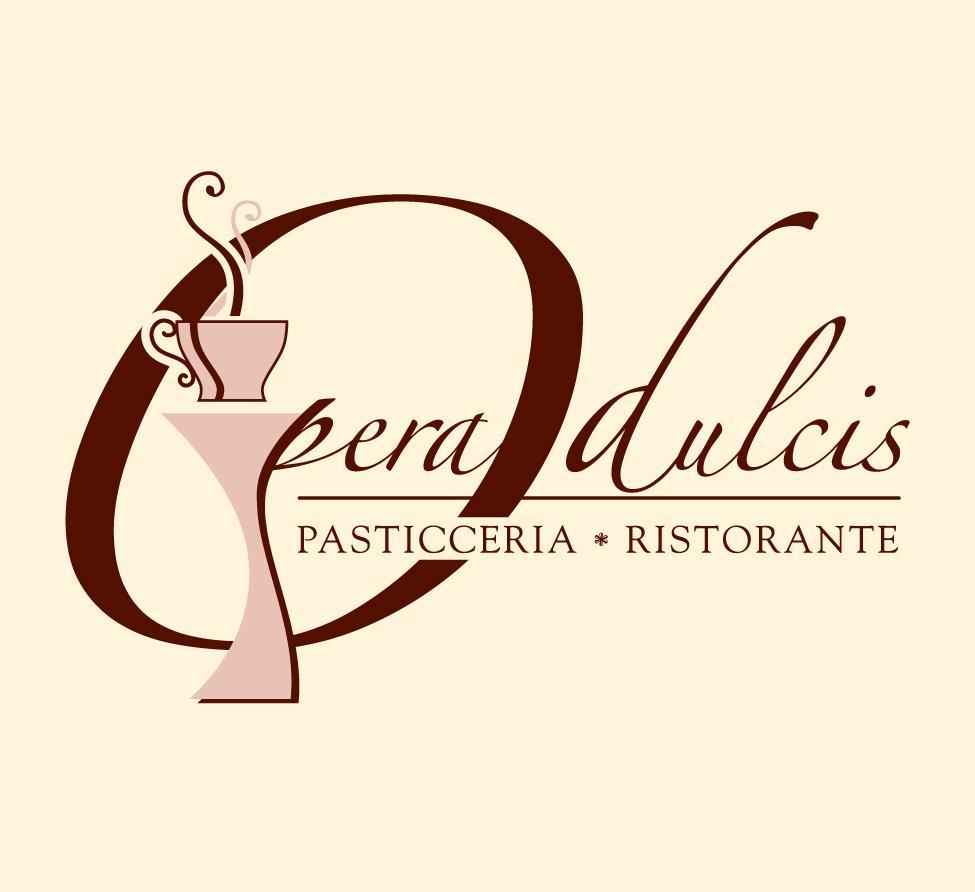 Opera Dulcis